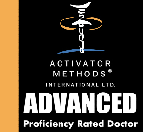 Activator-Proficiency