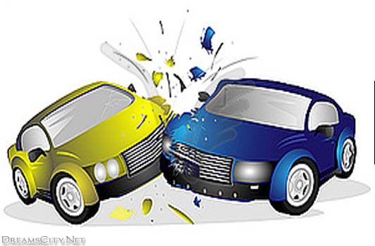 Funny New Car Clip Art – Clipart Download